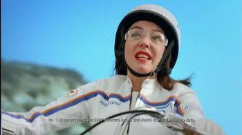 Progressive Motorcycle Insurance TV Spot, 'The Open Road'  - Thumbnail 7