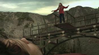 Acura RDX TV Spot, 'Beachside Giant' - Thumbnail 5
