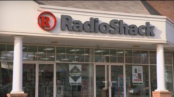 Radio Shack TV Spot, 'Countdown' - Thumbnail 1