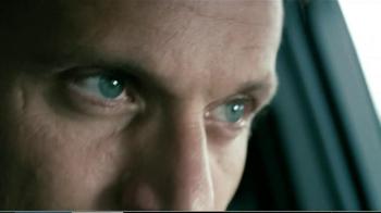 2013 Cadillac XTS TV Spot, 'Buttons' - Thumbnail 8