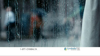 Cymbalta TV Spot, 'Imagine The Day With Less Pain' - Thumbnail 7