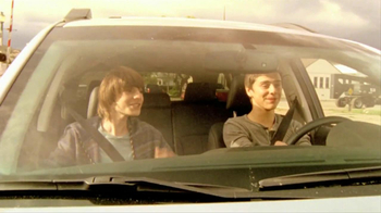 Subaru TV Spot, 'Little Brother' Song by Andrew Simple - Thumbnail 1