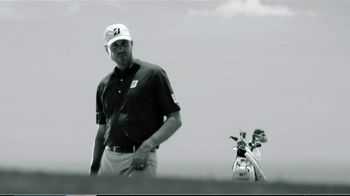 Grey Goose TV Spot, 'To the World's Best' Featuring Matt Kuchar - Thumbnail 2