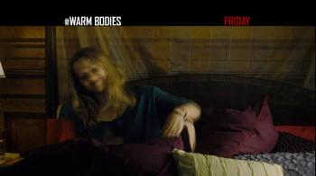 Warm Bodies - Alternate Trailer 8