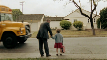 Subaru TV Spot, 'First Day of School' - Thumbnail 4
