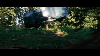 Beautiful Creatures - Alternate Trailer 11