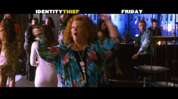 Identity Thief - Alternate Trailer 12