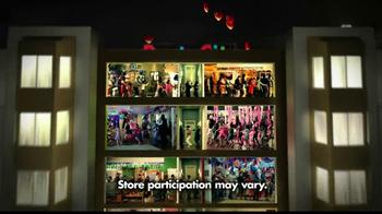 Party City TV Spot, 'Valentine's Day' - Thumbnail 10