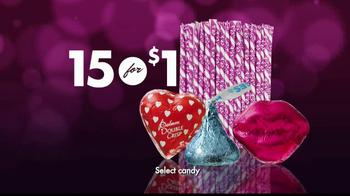 Party City TV Spot, 'Valentine's Day' - Thumbnail 6