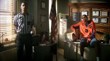 Foot Locker KDV Collection TV Spot, 'Vicious Dunking' Featuing Kevin Durant - 154 commercial airings