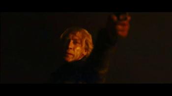 Skyfall Blu-ray and DVD TV Spot  - Thumbnail 10