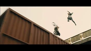 Skyfall Blu-ray and DVD TV Spot  - Thumbnail 7