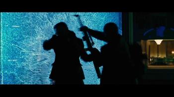Skyfall Blu-ray and DVD TV Spot  - Thumbnail 8