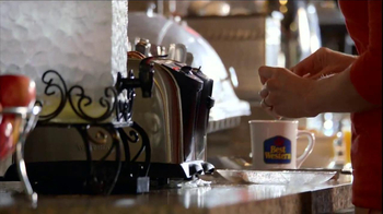 Best Western TV Spot, 'Stay With Me' - Thumbnail 3