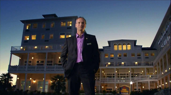 Best Western TV Spot, 'Stay With Me' - Thumbnail 5