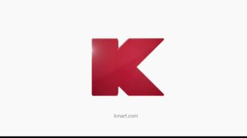 Kmart TV Spot, 'The Cupid's Arrow Swoon' - Thumbnail 7