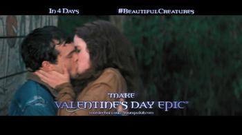 Beautiful Creatures - Alternate Trailer 15