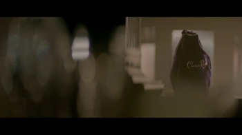 Crown Royal TV Spot, 'Lion' Song by Bobby