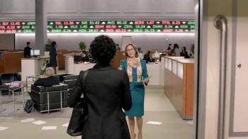 University of Phoenix TV Spot, 'Subway' - Thumbnail 10