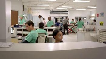 University of Phoenix TV Spot, 'Subway' - Thumbnail 5