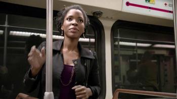 University of Phoenix TV Spot, 'Subway' - Thumbnail 7