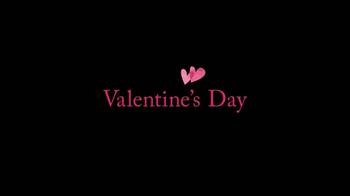 Shari's Berries TV Spot 'Valentine's Day Fruit' - Thumbnail 1