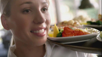 Red Lobster Lobster Fest TV Spot  - Thumbnail 8