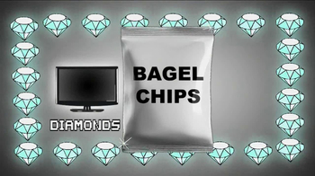 Zales Replace Everything with Diamonds Month TV Spot 'Diamond Cats' - Thumbnail 3