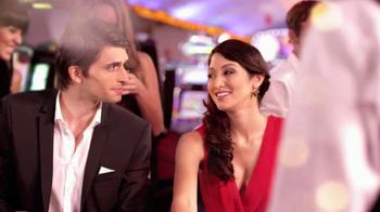 Panama TV Spot 'The Way' - Thumbnail 7