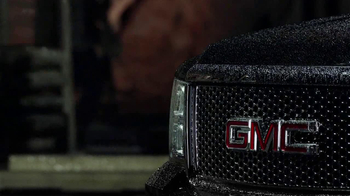 GMC TV Spot, Song by George Jones and Tammy Wynette - Thumbnail 7