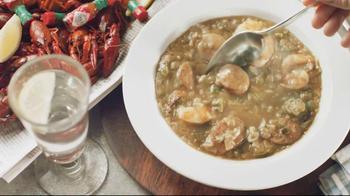 Tabasco TV Spot, 'Ode to New Orleans' - Thumbnail 8
