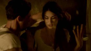 Axe Apolllo TV Spot, 'Fireman' - Thumbnail 3