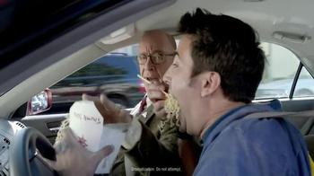Farmers Insurance TV Spot, '15 Seconds of Smart: Drive Safe' - Thumbnail 3