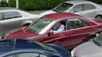 Farmers Insurance TV Spot, '15 Seconds of Smart: Drive Safe' - Thumbnail 4