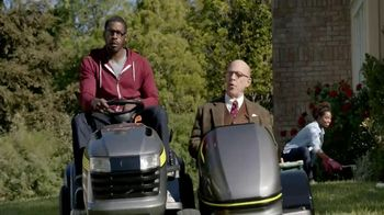 Farmers Insurance TV Spot, '15 Seconds of Smart: Home Protection' - 1028 commercial airings