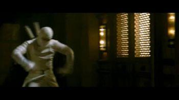 GI Joe: Retaliation - Alternate Trailer 1