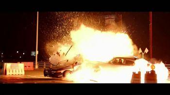 Identity Thief - Alternate Trailer 15