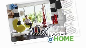 HGTV Magazine TV Spot  - Thumbnail 5