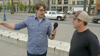 Bing It On TV Spot, 'Blind Comparison Test: San Francisco' - Thumbnail 4