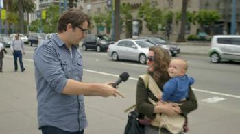 Bing It On TV Spot, 'Blind Comparison Test: San Francisco' - Thumbnail 6