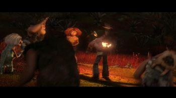 The Croods - Alternate Trailer 5
