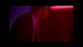 Pinnacle Vodka Atomic Hot TV Spot, 'On Top' - Thumbnail 6