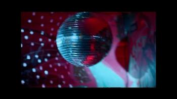 Pinnacle Vodka Atomic Hot TV Spot, 'On Top' - Thumbnail 8