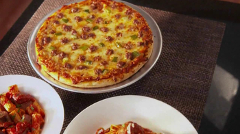 Johnsonville Italian Sausage TV Spot, 'Food Network' - Thumbnail 1