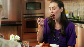 Johnsonville Italian Sausage TV Spot, 'Food Network' - Thumbnail 9