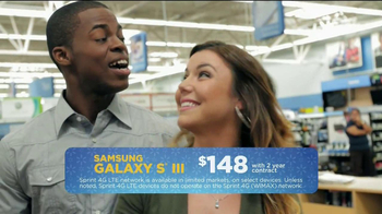 Walmart TV Spot, 'Tax Refund Time with Malcom and Kelly' - Thumbnail 4