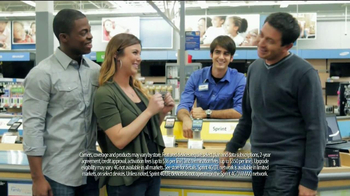 Walmart TV Spot, 'Tax Refund Time with Malcom and Kelly' - Thumbnail 6