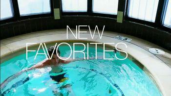 Hilton Garden Inn TV Spot, 'Breathe'