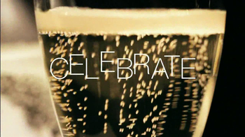 Hilton Garden Inn TV Spot, 'Breathe' - Thumbnail 5