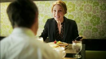 Hilton Garden Inn TV Spot, 'Breathe' - Thumbnail 7